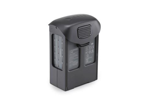 DJI Phantom 4 Pro Obsidian | 5870mAh Akku / Batterie | Ersatzteil 113