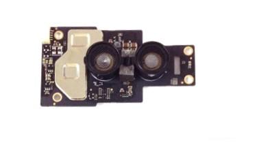 DJI Matrice 200 / 210 / 210 RTK V2 | Vision Board (Ultrasonic) Module