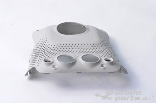 Phantom 4 Gimbal Base Cover