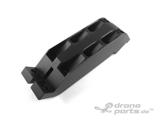 Ronin Z-Pan 75mm Arm Verlängerung