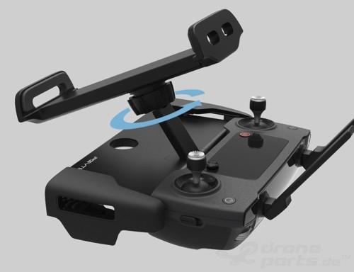 Dji Mavic Pro Mavic Air Spark Tablet Mount