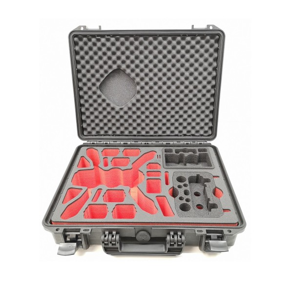 DJI Mavic 2 Transportkoffer - RTF Enterprise Edition