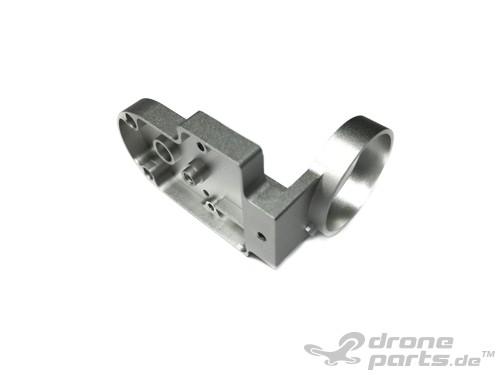 DJI Phantom 3 Standard | Gimbal Roll Arm