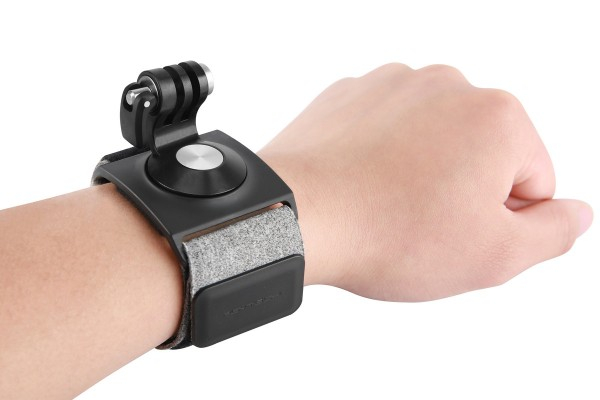 PGYTECH | DJI OSMO Pocket / Action Armband