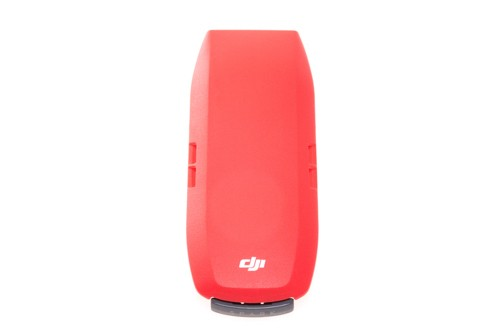 DJI Spark | obere Abdeckung / Cover (Rot)