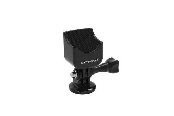 CYTRONIX | DJI Osmo Pocket - Adapter 1/4""