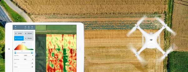 drohnen-landwirtschaft3cOUeVbGE8eDM
