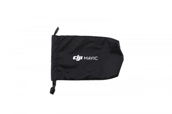 DJI Mavic 2 Tragetasche | Ersatzteil 32