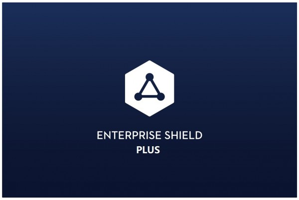DJI Enterprise Shield Plus - Versicherung | DJI Zenmuse P1