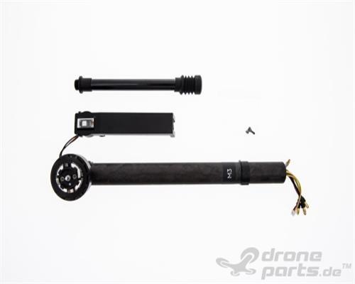 DJI Matrice 100 Frame Arm M1 - Ersatzteil 12