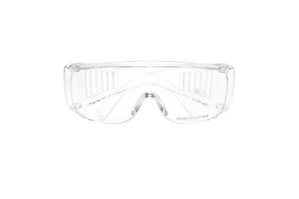 DJI RoboMaster S1 Schutzbrille | Ersatzteil 8