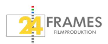 logo-24frames
