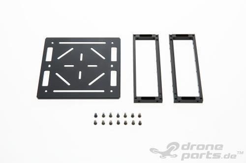 DJI Matrice 100 Expansion Bay Kit / Extender Kit  - Ersatzteil 4