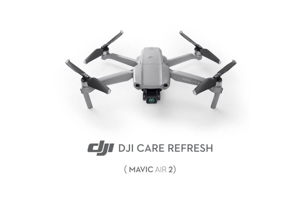 DJI Care Refresh | Mavic Air 2