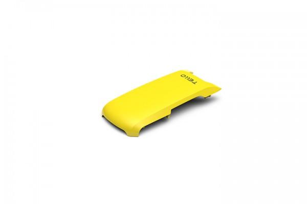 Ryze Tello Abdeckung (gelb) - Ersatzteil 5
