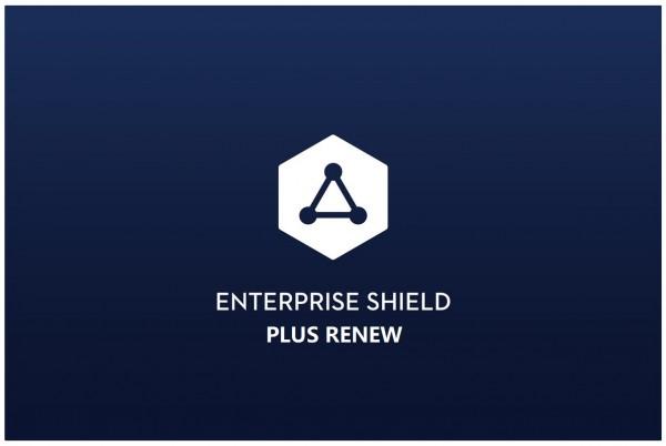 DJI Enterprise Shield Plus Renew - Verlängerung Versicherung | DJI Zenmuse P1