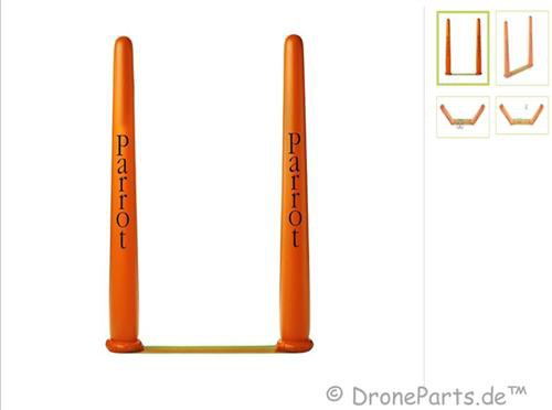 AR.Drone AR.RACE Pylone, NEU - begrenzte Stückzahl!