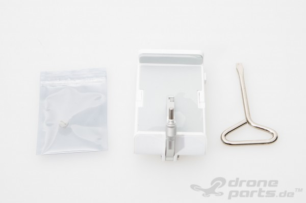 DJI Inspire 1 - Smartphone / Tablet Halterung - Ersatzteil 45