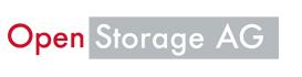 Logo_OpenStorageAG