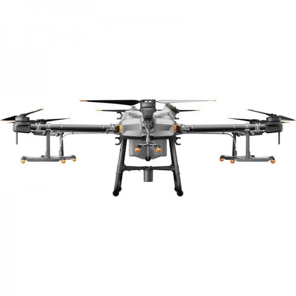 DJI Agras T30 | Sprühcopter für die Landwirtschaft