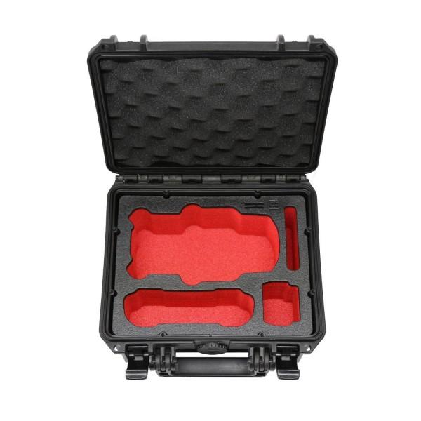 DJI Mavic Air 2 | Koffer Kompakt Edition