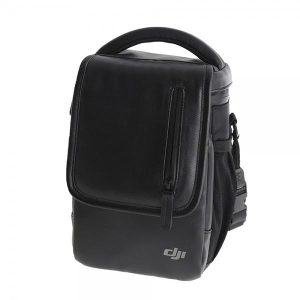 DJI Mavic Pro | Schulter Tasche | Ersatzteil 30