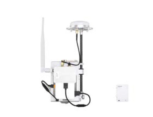 DJI Matrice 210 D-RTK Ground System Kit (Datalink Pro 900)